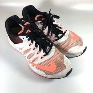 Nike Zoom Elite 7 Running Trainers Sneakers